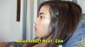 meat tube videos Asian porn street