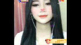 G Aacute I Vi T Xinh Livestream Uplive