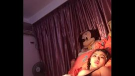 Hot Chinese Girl On Cam Show Comma Free Asian Porn Fa Thai Sex Video