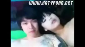 My Korean Friends Send Me Their Sex Video Upload By Kyo Sun JAV Sex Video