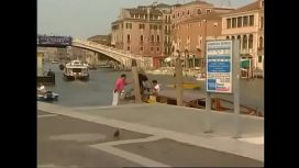 Venecia Calling Full Hd Movie Italian Movie