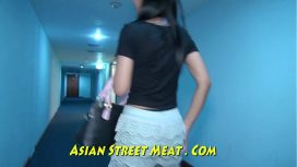 Asian Street Meat – Multi Position Thailand Sucky Fuck Philippines Sex Movie