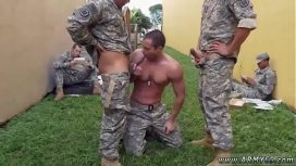 Japan Gay Porn Military Sex Move And Hot Sexy Army Guys Ass It Turned