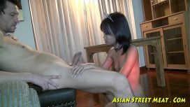 Asian Street Meat – Small Tittie Thai Girl Buggered Up Botty Chinese Porn