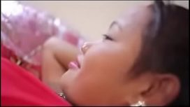 Aba Vayo New Nepali Hot And Sexy Video 2017 Low Hindi Porn