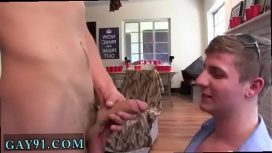 Young Fat Boy Naked Nude Gay Porn This Weeks Obedience Comes From The Gays Sex