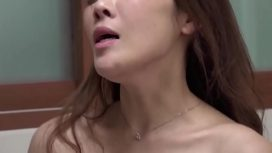 Korean Housewife Fucked Kindnessofthebabe 720p