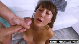 Realitykings Milf Hunter Sean Lawless Tiffany Rain Touchy Feely Milf Philippines Sex Video