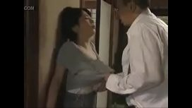 Gia Igrave Nh Sung S Ng Japanese Sex