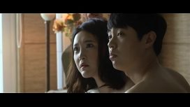 Young Mother 3 2015 1080p Kim Jeong Ah