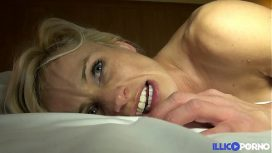 Illico Porno – Cougar Sexy Veut Se Faire D Eacute Monter Full Video French Video