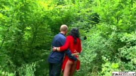 Dil Kya Kare Xxx Filmy Fantasy Longer Version Indian Video