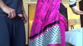 YellowPlum – Big Boob Desi Booty In Shalwar Suit Rough Sex Pussy Nailed