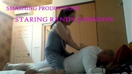 Smashing Asians – Massage With Anal And Lots Of Cumshots