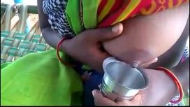 How To Breastfeeding Hand Extension Live Tutorial Videos Indian Video