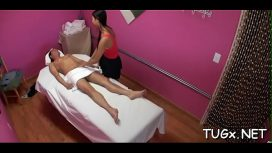 Sex For A Man During Massage Philippines Porno