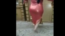 Arab Women Hot And Beautiful Dance Hindi Porno