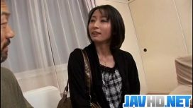Jav HD – Needy Milf Nbsp Yuki Mitsui Wants A Strong Fuck Nbsp JAV Video