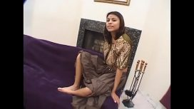 INDIAN DESIRE – 2 Stallion For A Nice Indian Wife