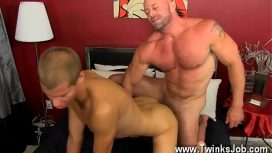 Sweet Young Naked Gay Ginger Boys Muscled Hunks Like Casey Williams