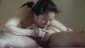 Globalhawk – Chinese Mature Hooker First Bareback Anal Creampie Coco
