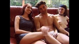 Roby Bianchi – Bigcock For Beautiful Young Girl