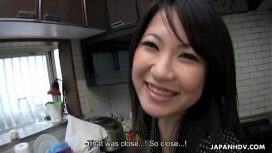 Japan Hdv – Ravaging The Bitch In The Kitchen So Damn Good Philippine Sex