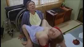 The Japanese Wife Next Door Korea Vid
