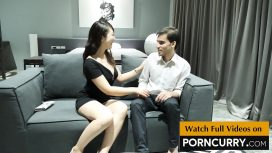PORNCURRY – Porncurry Hyderabadi Guy Aslam Khan Gets A Surprise Gift On His Birthday