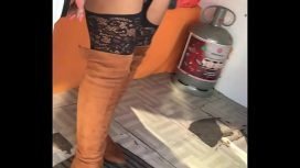 Prostitu Eacute E Black Agrave S Eacute Nart French Video