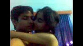 Hot Bengoli Lover Super Video In Hotel Room Wowmoyback Indian Vid