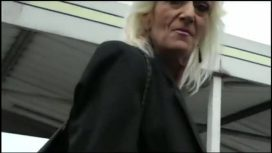 Imwf Nasty White French Granny Fucks With Black Indian Guy Bbc