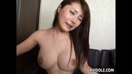 Av Idolz – Mei Haruka – Tender Japanese Teen Fucked In The Office Mei Sawai
