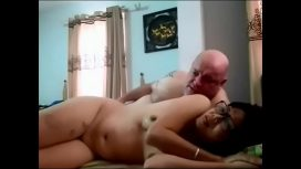 Smashing Asians – Real Chinese Cheating Wife Nips To The Bank For A Screaming Fuck