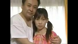 Japanese Father Fuck His Own Daughter Sexy Japanese Schoolgirl Fucked In Home Philippines Sex Video