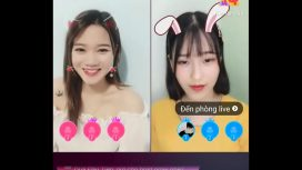 Th Pitar Livestream Uplive JAV Sex