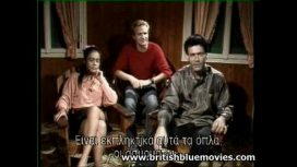 British Blue Movies – Soalnge Hop Vietnam Store French Video