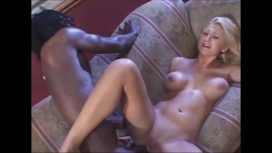 Erotic Planet – Hot Babe Rides An Very Huge Black Cock Very Deep Blowjob Deutsch Video