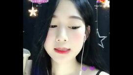Korean Videos HD Tube Sex 3gp