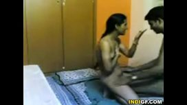 Indian GF Videos – Only My Indian Sister Can Turn Me On