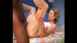 Agnes Escort – French Mature Agnes Doctor Gyno Francaise Video