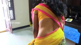 South Short Film Drinking Husband Daring Wife New Indian Porn