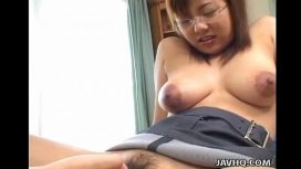 Jav Hq – Chubby Japanese Teen Takes A Ride On A Stiff Dong