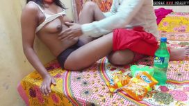 Indian X Reality – Randi Indian Girl Hardcore Fucked In Village Hotel Room Indian Movie