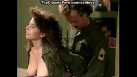 The Classic Porn – Jamie Summers Kim Angeli Tom Byron In Classic Sex Site France Sex