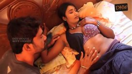 Swathi Naidu B Grade Blowjob Indian Porno