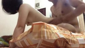 Viet Nam Blowjob China Movie