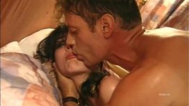 Xtime Videos – Big Cock Of Rocco Siffredi In The Ass Of A Lustful Brunette Lesbians Porno